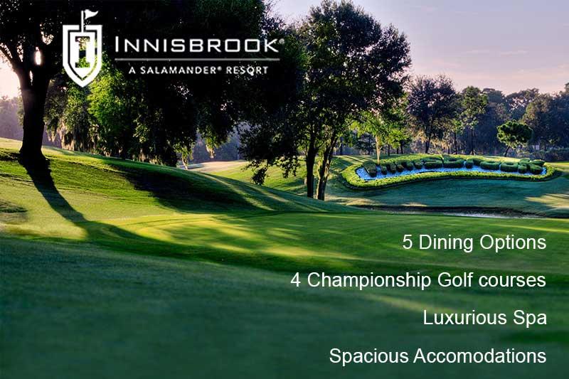 innisbrook-ad
