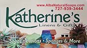 katherines-gifts-image