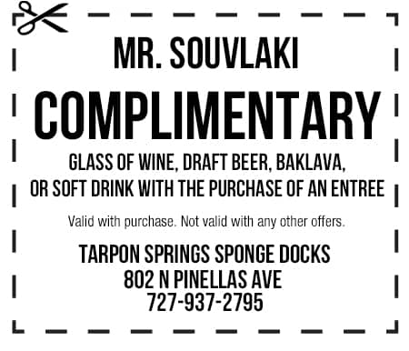 mr souvlaki coupon