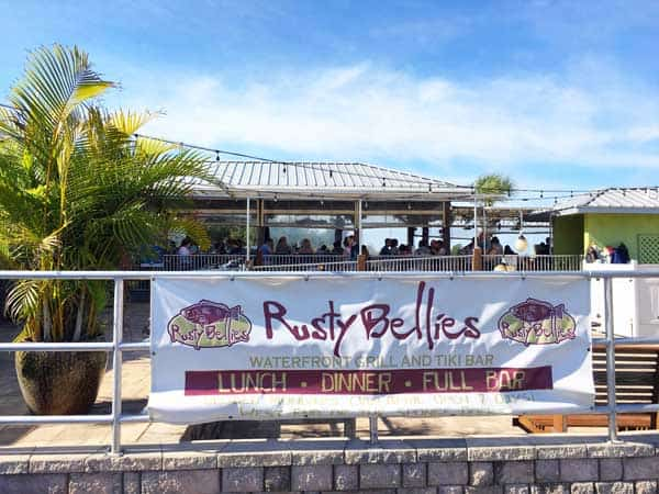 rusty-bellies-restaurant