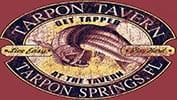 tarpon tavern logo