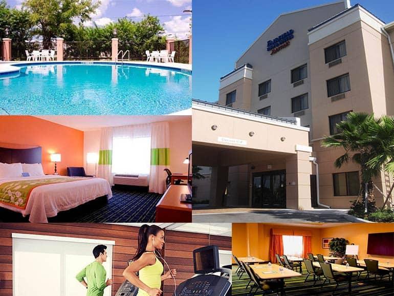 fairfield-inn-suites-hoilday