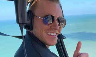 Tampabay Helicopter Tours Directory image